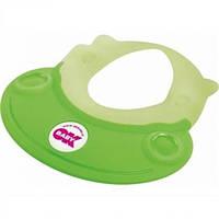 Козырек для купания Hippo Ok Baby