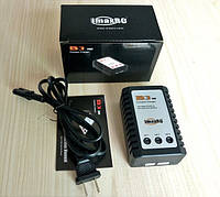 Интеллектуальное зарядное устройство iMAX RC B3 Балансировка