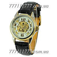 Часы мужские наручные Слава