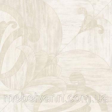 Плитка для пола Венеция бежевая (Venezia beig) 40*40