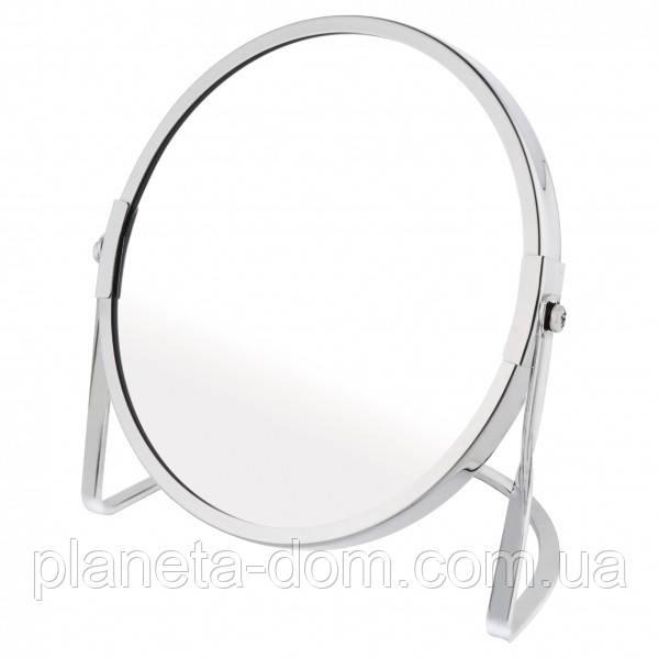 Косметическое зеркало Axentia