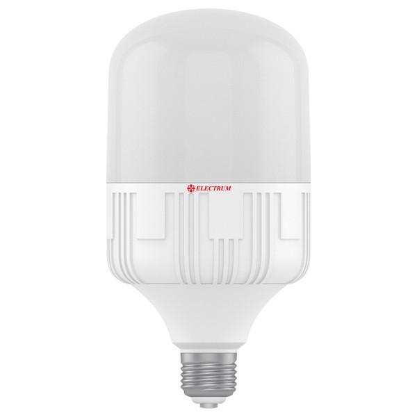 Led лампа Electrum 50w E40 6500K