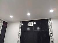 Плиточник, услуги плиточника (укладка плитки ванна)