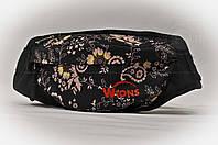 Сумка на пояс (банан) Wions