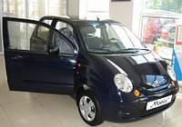Автокраска акриловая, PAINTERA, UZ-Daewoo, 85-U,акрил,темно-синий,черника, 0.75L