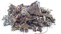 Малина обыкновенная лист 100 грамм