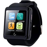 Умные Часы U10L +NFC Smart Watch