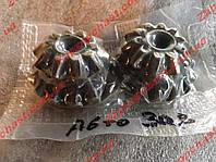 Сателлиты Заз 1102 1103 таврия славута завод АвтоЗаз а-245-2303053, фото 1