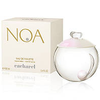 Cacharel Noa tester edt 100ml