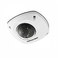 IP видеокамера Hikvision DS-2CD2532F-IS (2.8 мм)