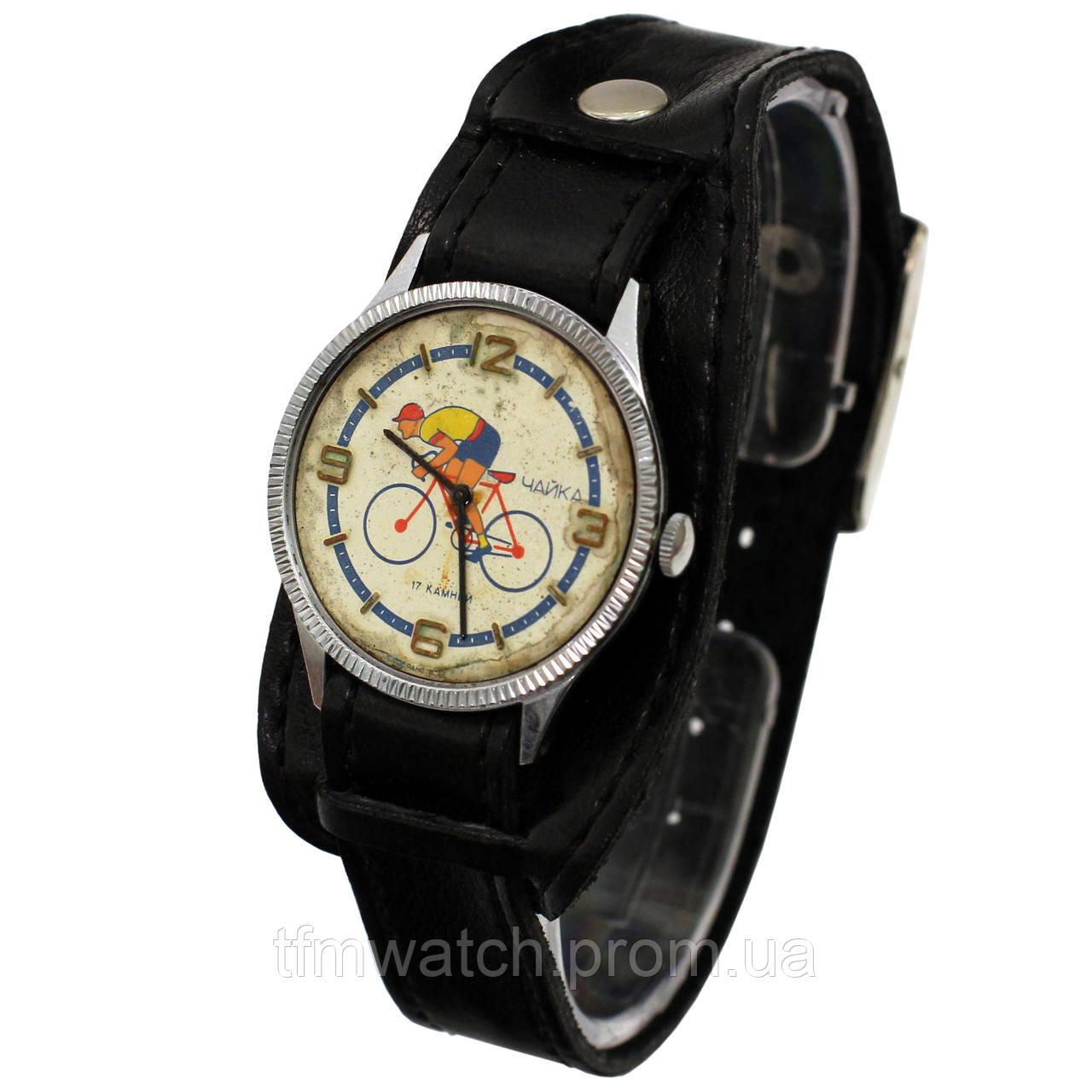 Купить часы для велоспорта купить часы наручные женские с браслетом