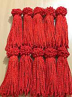 Браслеты красная нить - оберег, защита от сглаза и порчи