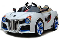Детский электромобиль BMW CH927