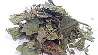 Ежевика листья (трава) 100 грамм