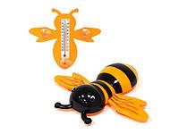 Термометр віконний Бджола