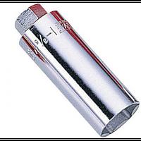 Головка для датчика давления масла 27мм JTC 1706