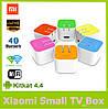 Xiaomi Mi Mini Smart TV (смарт тв) приставка