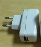 Сетевой блок питания 5 В, 0,5 А, адаптер