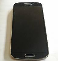 Samsung Galaxy S4 I337 (I9500) Оригинал!