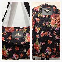 рюкзак Прада\\Стильна женская сумка   оптом