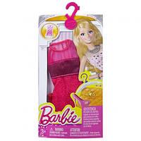 Платье для куклы Barbie Модное Платье Mattel