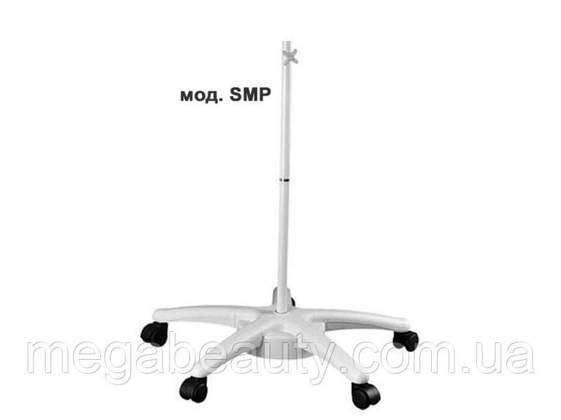 Штатив для лампы лупы с утяжелителем пятилучевой мод.SMP (8,7 кг)