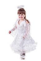 Детский костюм Ангел