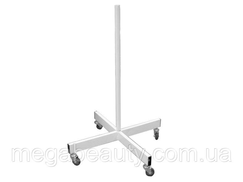 Штатив для лампи-лупи з обважнювачем мод. 001 (8,8 кг)