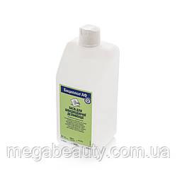 Бациллол АФ, 1 л для быстрой дезинфекции инструмента и поверхностей
