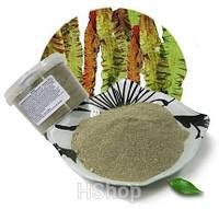 Микронизированные водоросли Ламинария и Фукус 1 кг