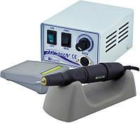 Фрезер Micro-NX 201N-50_a (серый) W&N