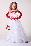 Детский костюм Катрин