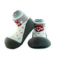 Обувь Attipas Zoo, р-р 19 -22