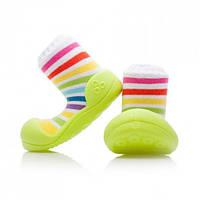 Обувь Attipas Rainbow, р-р 19-25,5