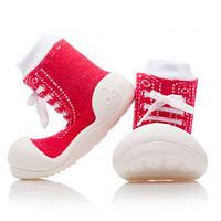 Обувь Attipas Sneakers, р-р 19-22,5