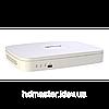 IP-видеорегистратор 4-х канальный Dahua DH-NVR3104