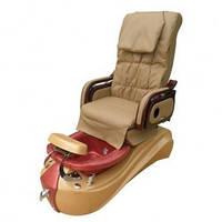 СПА педикюрное кресло 9002A