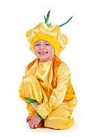 Детский костюм Лук