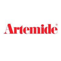 Светильники и люстры Artemide (Италия)