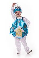 Детский костюм Елочный шарик