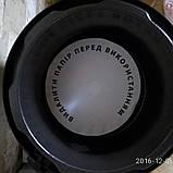 Мультиварка-скороварка ROTEX REPC53-B, фото 3