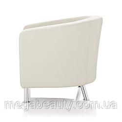 Кресло для ожидания VM305