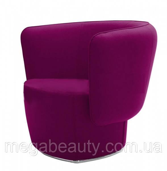 Кресло для ожидания LW325
