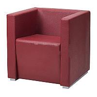 Кресло для ожидания LW322