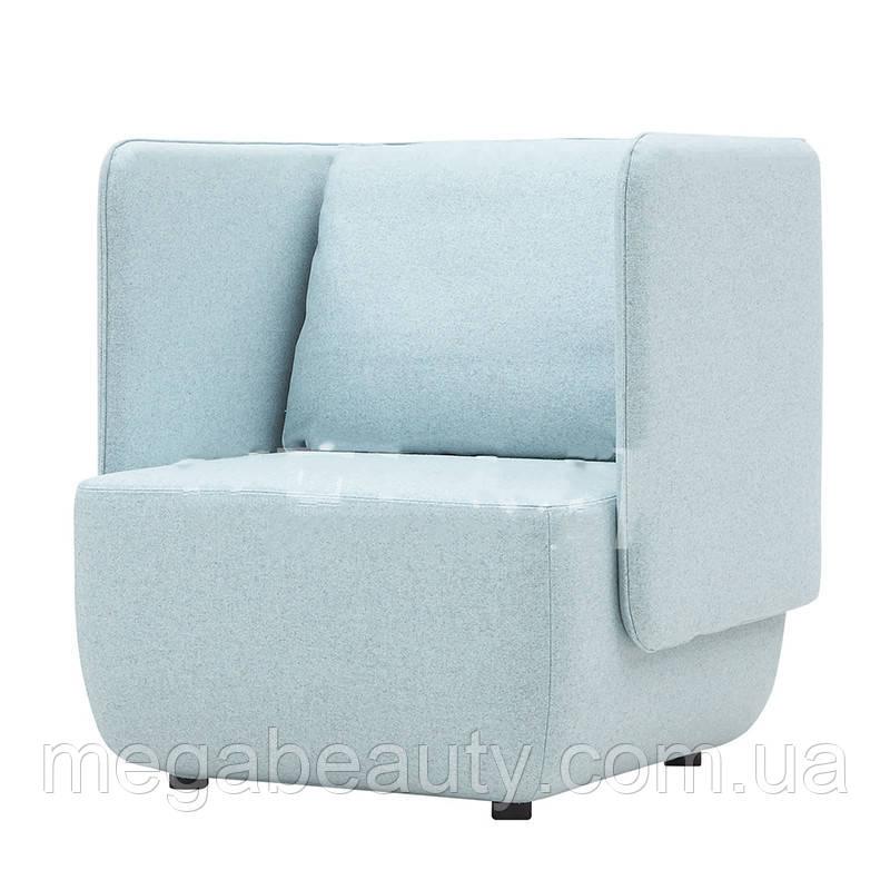 Кресло для ожидания LW326