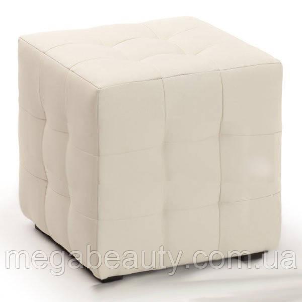 Кресло для зоны ожидания VM334 белый цвет