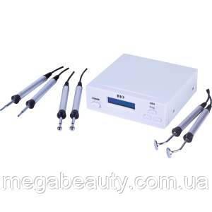 Аппарат микротоковой терапии Nova 04