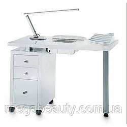 Маникюрный стол VM104