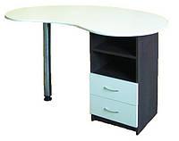 Маникюрный стол Spa — 1