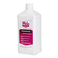 Медиоцид, 1 л для дезинфекции поверхностей и инструмента